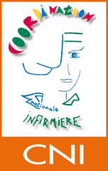 Logo CNI