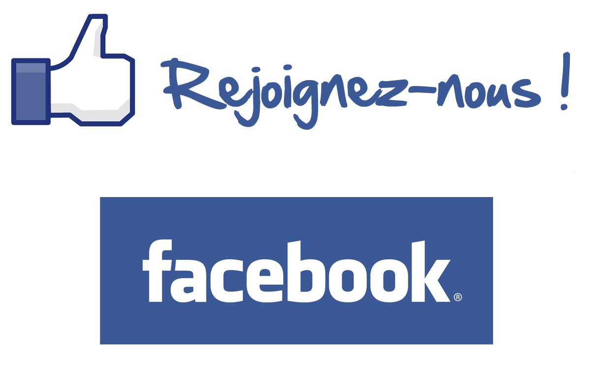 Page Facebook UNIPH