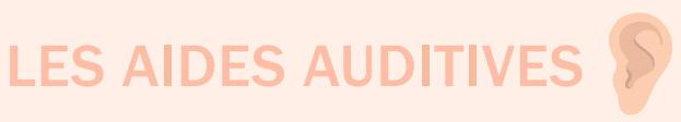 uniph_auditif_reforme_100%_sante