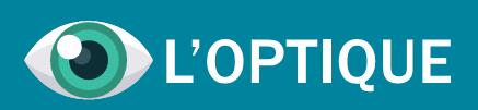 Uniph - Mutuelle Hospitalier - Reforme santé