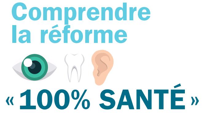 reforme_100_sante