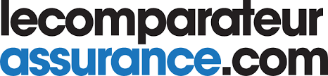 Logo Lecomparateurassurance