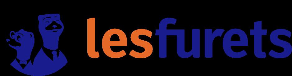 logo LesFurets