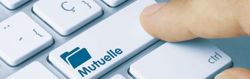 choisir mutuelle hospitalier