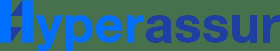 Logo Hyperassur